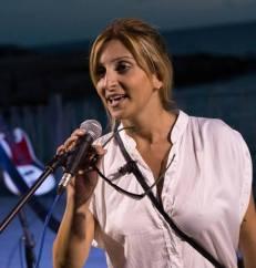 Simona Mosco