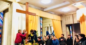 croce pellegrina acquarica (2)