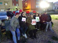 festa del fuoco carnevale gallipoli 2018 (1)