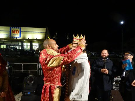 festa del fuoco carnevale gallipoli 2018 (10)