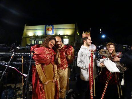 festa del fuoco carnevale gallipoli 2018 (6)