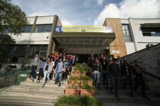L'Istituto Montalcini