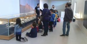 museo preistoria nardò (2)