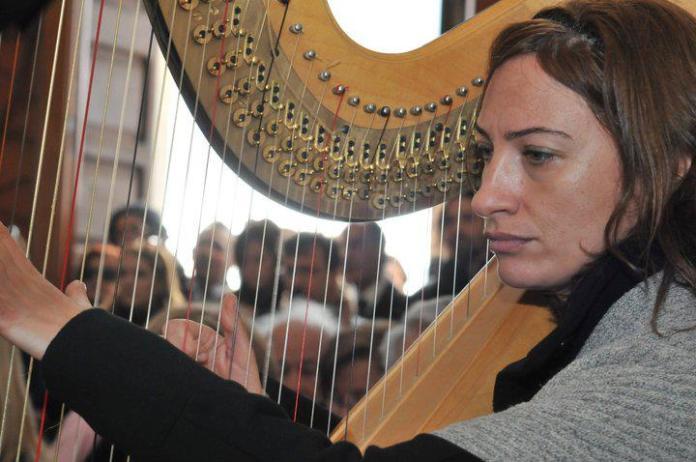 Dolores Corlianò