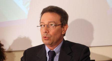Antonio De Donno