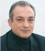 Giuseppe Nocera