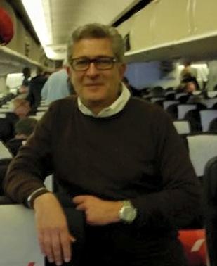 Guido Russo