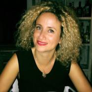 Maria Pia De Giovanni