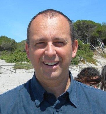 Paolo Sansò