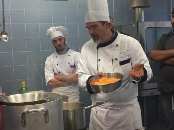 corso cucina2