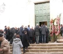 I funerali