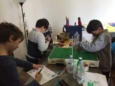 sfida dell'inventore (2)