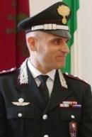 Comandante Clemente Errico