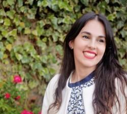 Cristina Di Benedetto