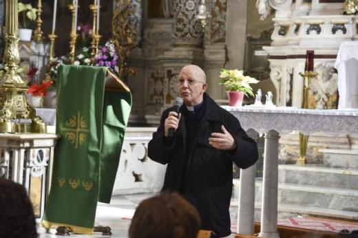 Don Gigi Ciardo