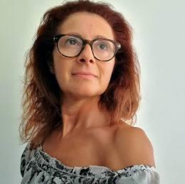 Gabriella Monteduro