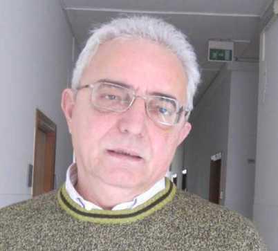 Giovanni De Filippis