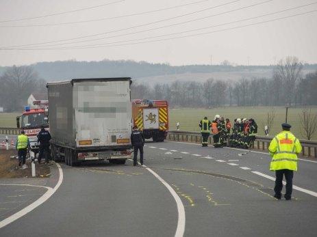 foto www.thueringen24.de