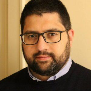 Eugenio Chetta