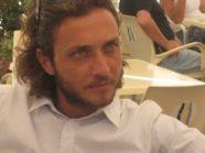 Carlo De Marco