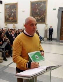 Donato Fersino