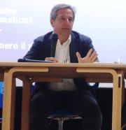 Fabio Polluce