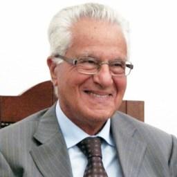 Giorgio De Giuseppe