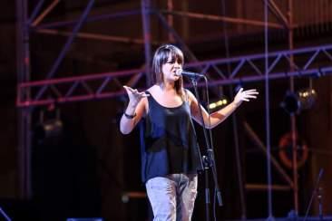 Lucia Golemi