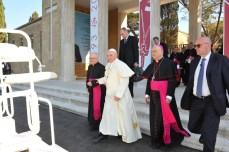 copyright Diocesi di Ugento - S.Maria di Leuca - Foto di Luigi Mauramati