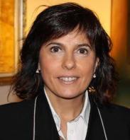 Fiammetta Perrone