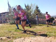 trail crocefisso (1)