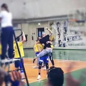 volley alezio 2018 (2)