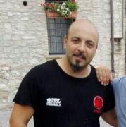 Alessandro Caggiula
