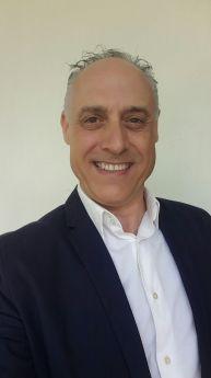 Alfredo Marti