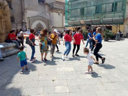 Buona vita in piazza Salandra (4)