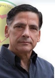 Gerardo Carrisi