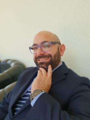 Massimo Maglie