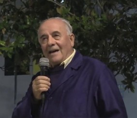 Maurizio Nocera