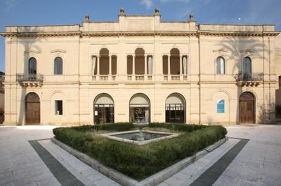 Museo l'Alca