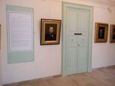 Pinacoteca Enrico Giannelli (1)