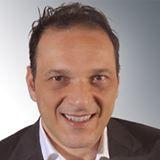 Raffaele Cesari Maglie