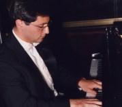 Valerio De Giorgi