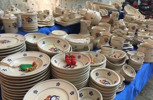 ceramica-1024x670