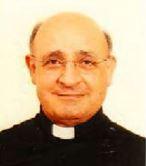 Don Giuliano Santantonio