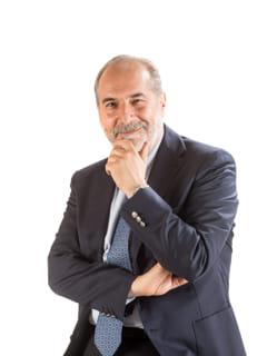 Paolo Farachi