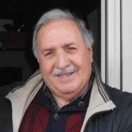 Salvatore Armando Santoro