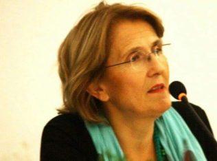 Anna Caputo