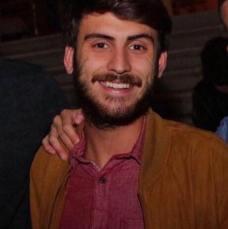 Lorenzo D'Amico