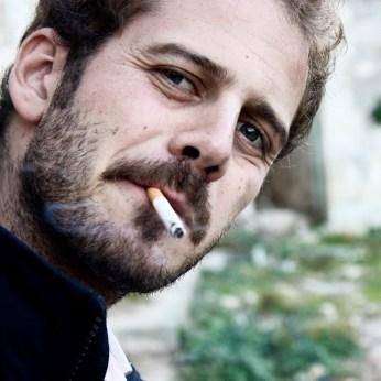 Giuseppe Pezzulla