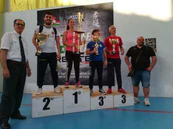 Judo, trofeo Createc Ruffano (3)